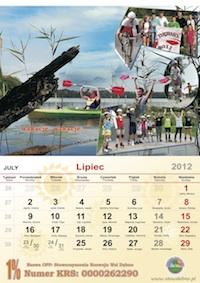 lipiec2012m