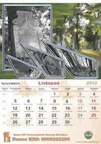 listopad2012m