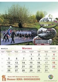 marzec2012m