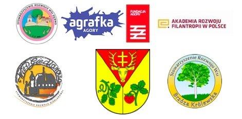 pdf_stypendia_agrafka_2013_agrafka_agory_2013