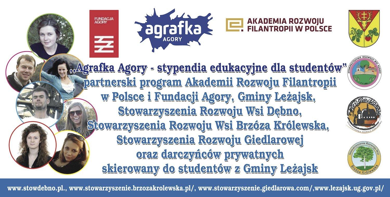 agrafka_2013