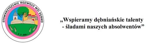 pdf_stypendia_wdtsna_2013_wdtsna