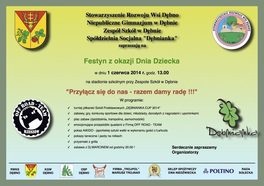 zaproszenie_debno