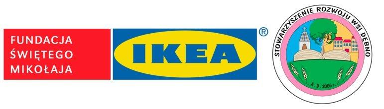 logo_stowarzyszenie_ikea